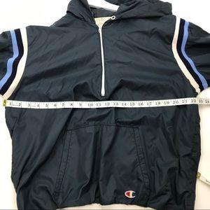Champion Jackets & Coats - Vintage Champion Made In USA St. Mary's Jacket